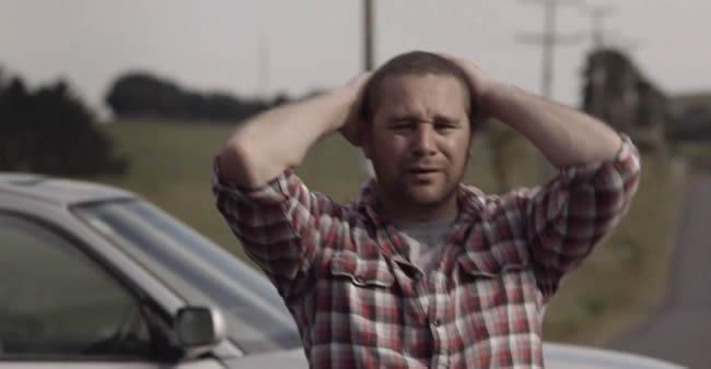 Este vídeo de 1 minuto sobre velocidade no trânsito vai assombra-lo ...