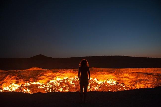 22 fenômenos naturais que você não vai acreditar que realmente ...