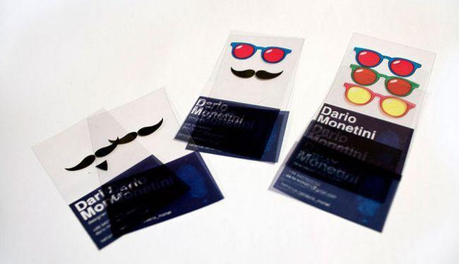 Cartões de visita criativos (29)
