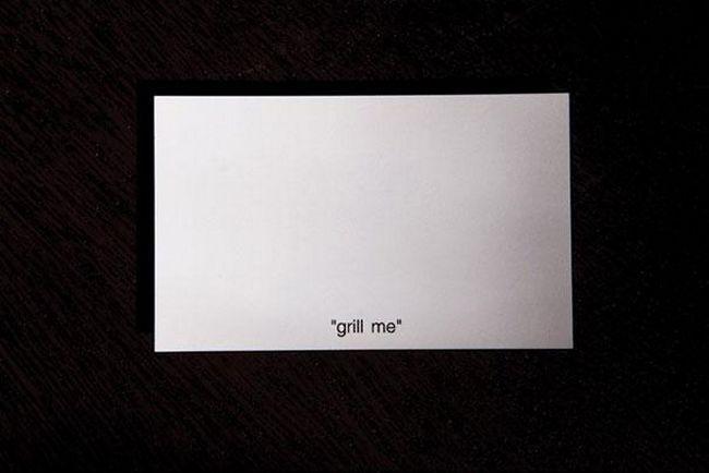 Cartões de visita criativos (44)