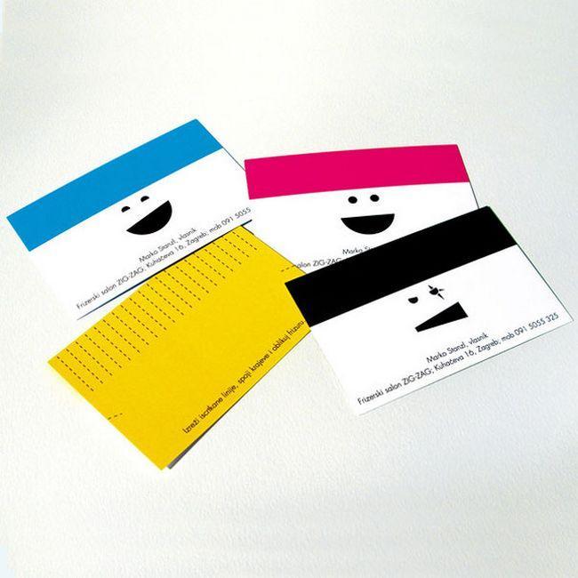 Cartões de visita criativos (15)