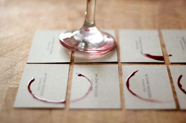 Cartões de visita criativos (24)