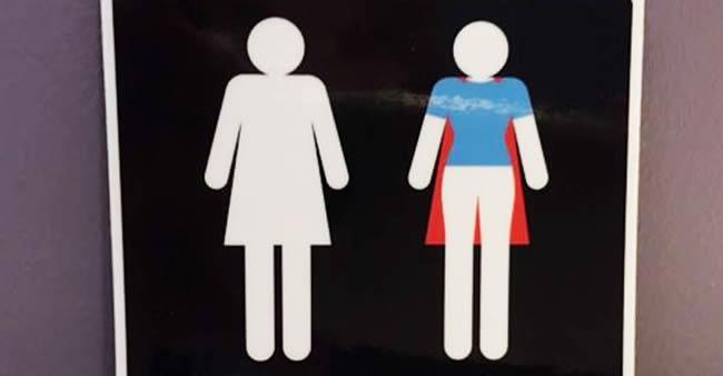 Nunca foi um vestido: esta campanha vai mudar completamente o ...
