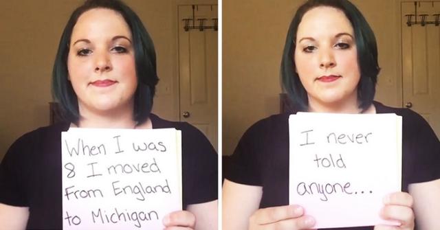 Ação em redes sociais convida mulheres a protestarem contra a ...