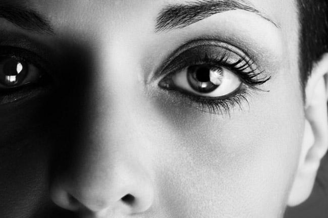 Cientista descobre: encarar outra pessoa por 10 minutos pode ...