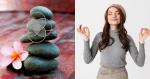 8 leis do Karma que IMPACTAM sua vida completamente (concorda?)