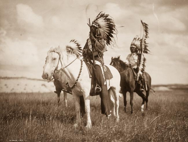 Se você gosta de cultura indígena, veja estas 57 imagens. É de ...