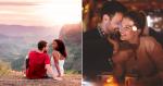 """35 qualidades que o """"amor da sua vida"""" PRECISA ter"""
