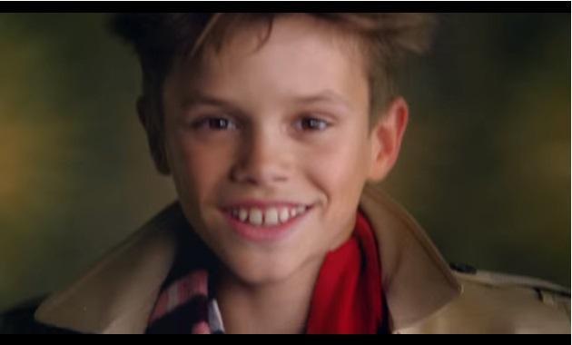 Os 11 melhores comerciais de Natal de 2015 (o #2 me fez chorar)