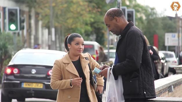 Adolescente pede conselhos sobre o aborto para desconhecidos no ...
