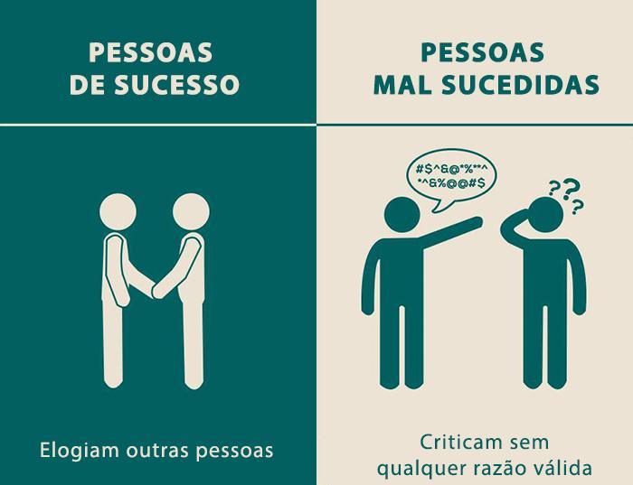 successful-6