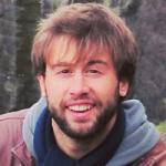 Stefano Giorgi