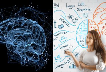 10 hábitos ASSUSTADORES de grandes gênios que te deixarão mais inteligente
