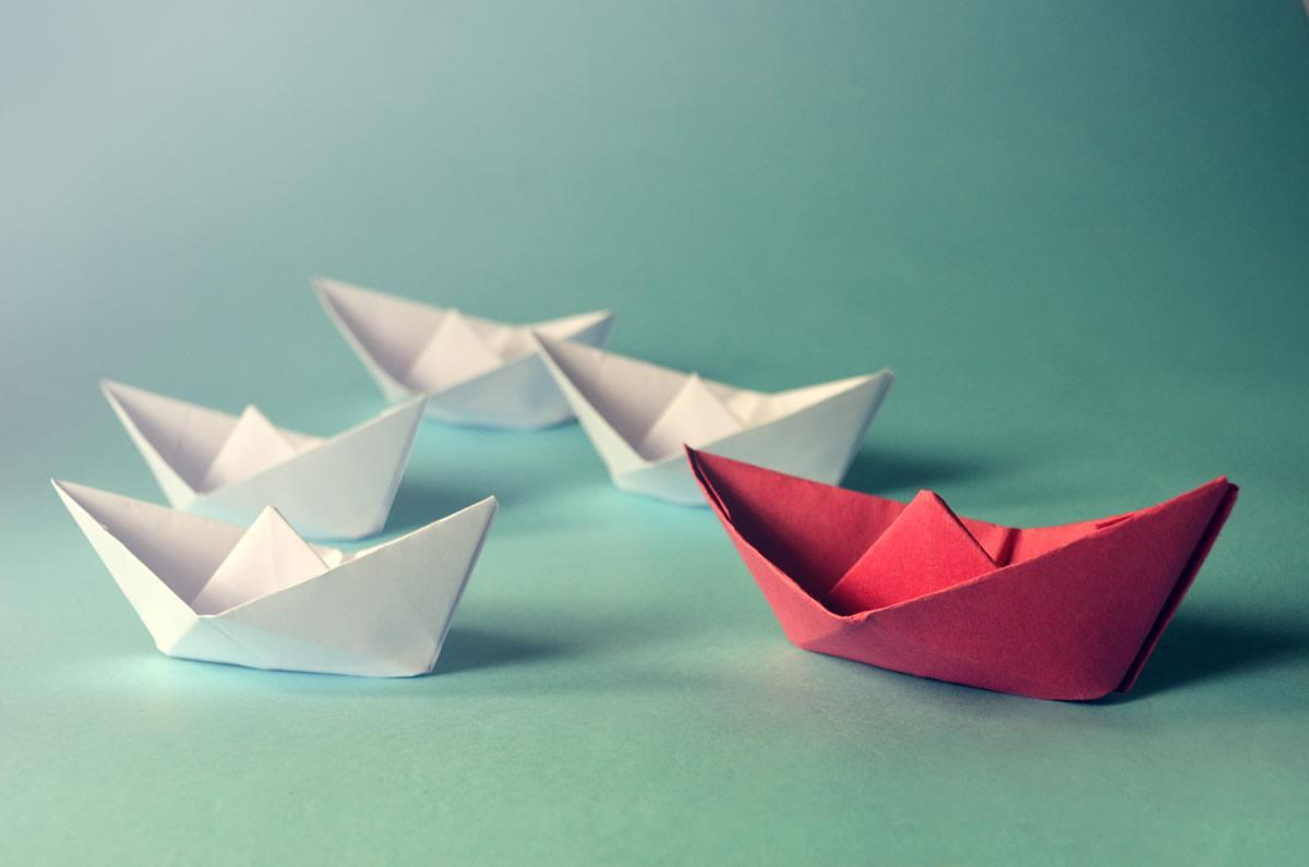 10 motivos pelos quais a criatividade pode mudar sua vida