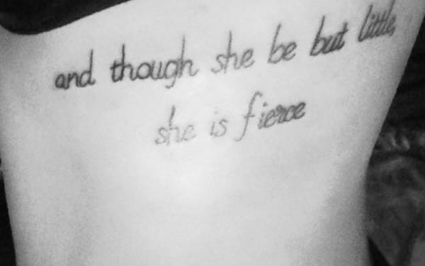 fierce-tattoo