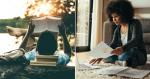 8 habilidades IMPACTANTES que mudarão sua vida em 6 MESES