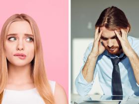 8 preocupações DESNECESSÁRIAS que você precisa largar AGORA!