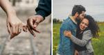 10 atitudes essenciais para transformar casais felizes (você faz alguma delas?)