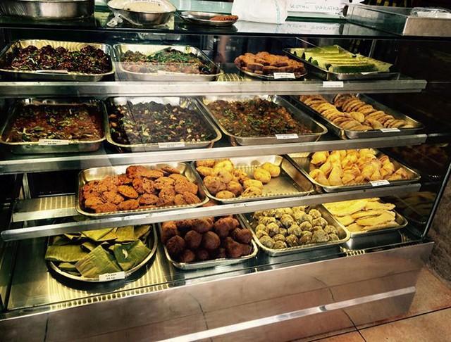 awebic-restaurante-solidario-00003