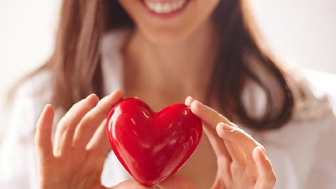 22 Versículos Da Bíblia Para Toda Mulher Que Precisa De Amor