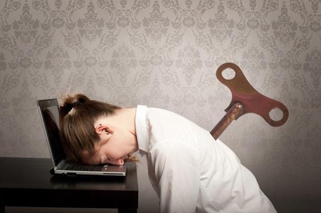 procrastinação (2)