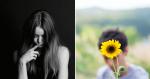15 coisas que pessoas introvertidas gostariam todos SOUBESSEM (e respeitassem)