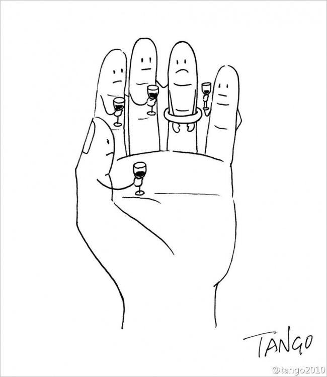 Tango_06