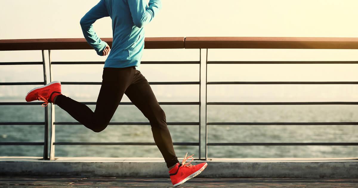 Os 25 erros mais comuns do corredor iniciante, segundo profissionais