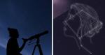 NASA diz que existe um 13º signo e isso mudaria tudo (não fosse um detalhe)