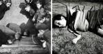 16 imagens que mostram crianças aproveitando a INFÂNCIA sem tecnologias