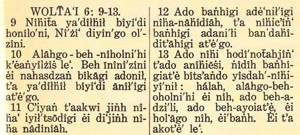 Idiomas Difíceis Tagalo