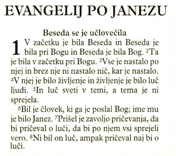 Idiomas Difíceis Esloveno