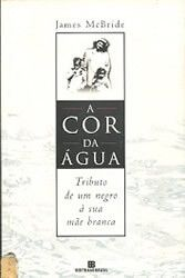 a-cor-da-agua-james-mcbride