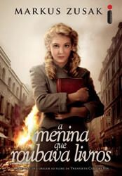 a-menina-que-roubava-livros-markus-zusak