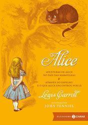alice-lewis-carroll