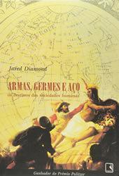 armas-germes-e-aco-jared-diamond
