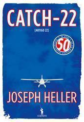 artigo-22-joseph-heller