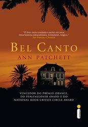 bel-canto-ann-patchett