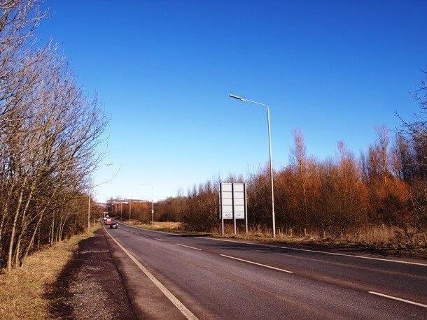 Estradas Perigosas (11)