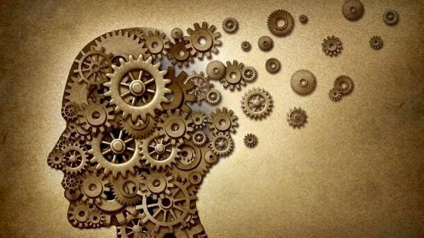 experimentos-psicologicos-19
