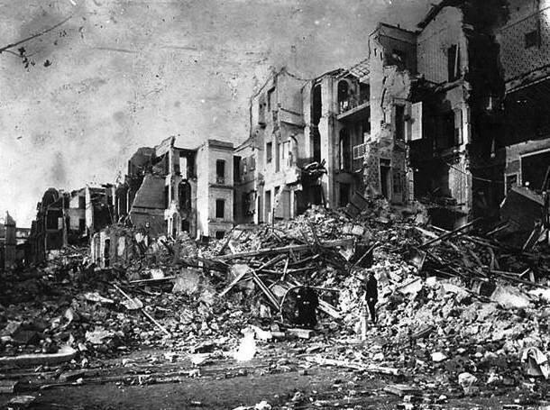 Maiores Terremotos (13)