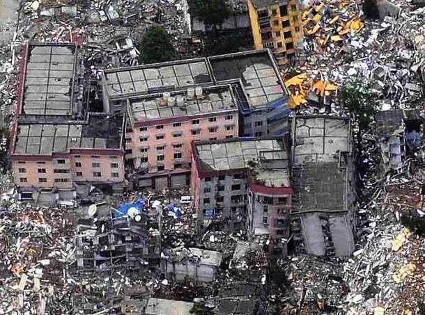 Maiores Terremotos (15)