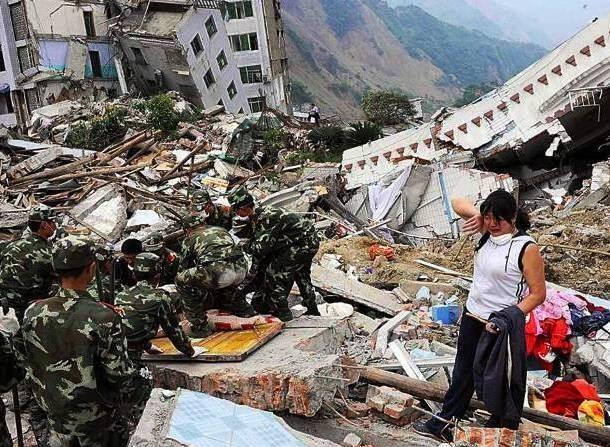 Maiores Terremotos (22)