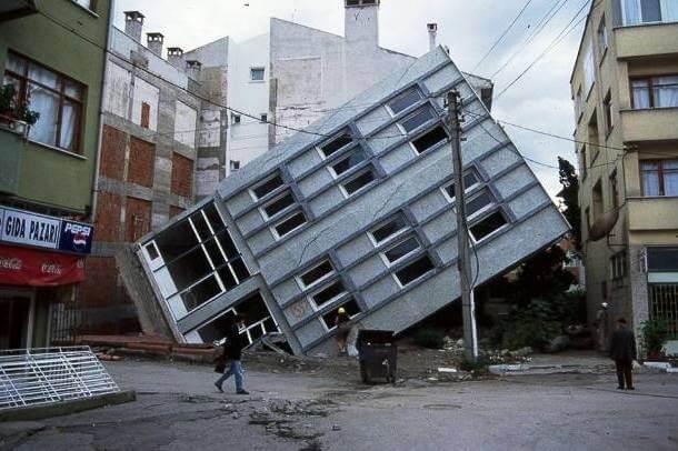 Maiores Terremotos (23)