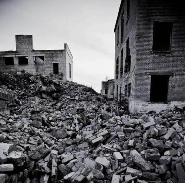 Maiores Terremotos (6)