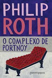 o-complexo-de-portnoy-philip-roth