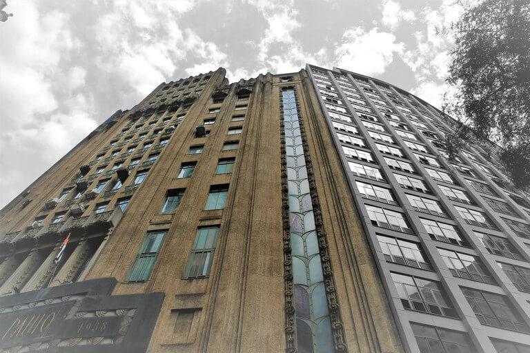 Banco de São Paulo (5)