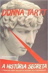 a-historia-secreta-donna-tartt