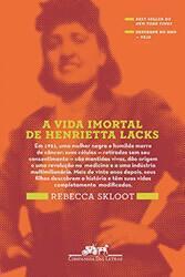 a-vida-imortal-de-henrietta-lacks-rebecca-skloot