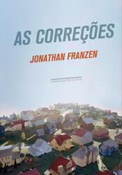 as-correcoes-jonathan-franzen